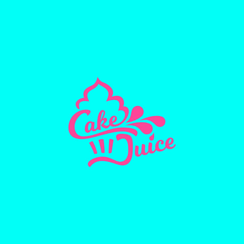 CakeJuice Logo
