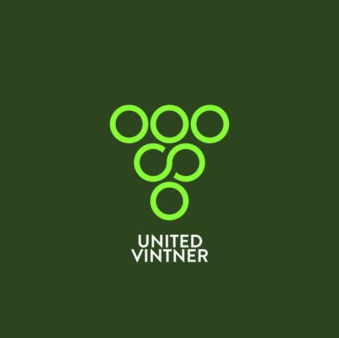 UnitedVintner Logo