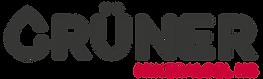 Grüner_Logo_Original.png