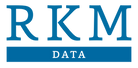 Logo_RKM_data.png