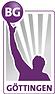 Bg Logo neu jpg.png