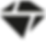 Logo_Proportio Divina 2019 1000x1000px.p