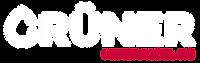 Grüner Mineralöl KG Logo.png