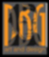 DBG-logo-102017.png