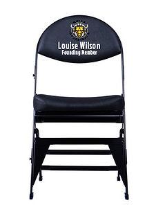 FOunding-Seats.jpg