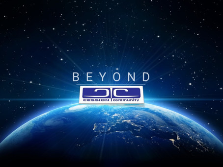 Beyond Podcast