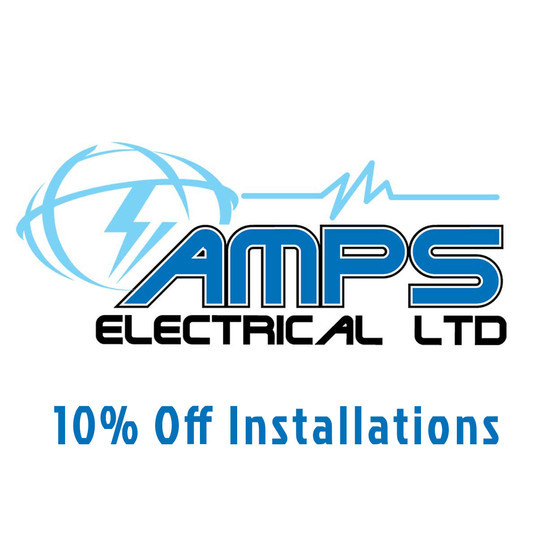 Amps-DEAL.jpg