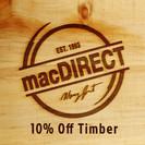 MacDirect-Deal.jpg