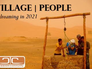 Village | People