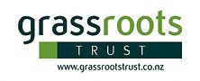 Grassroots-LOGO-LARGE-e1434328121133.jpg