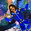 Thumbnail: Leading Lady & NASA Astronaut Dr. Kalpana Chawla