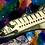 Thumbnail: Space Shuttle Pattern