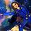 Thumbnail: Leading Lady NASA Astronaut Dr. Jessica Ulrika Meir