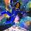 Thumbnail: Leading Lady NASA Astronaut Kalpana Chawla Paper Doll Pattern