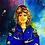 Thumbnail: Leading Lady NASA Astronaut Dr. Sally Ride