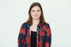 Kristen Einarson