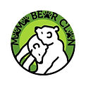 mama-bear-clan-logo_2_orig.jpg