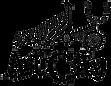 Art-City-Logo-Transparent.png