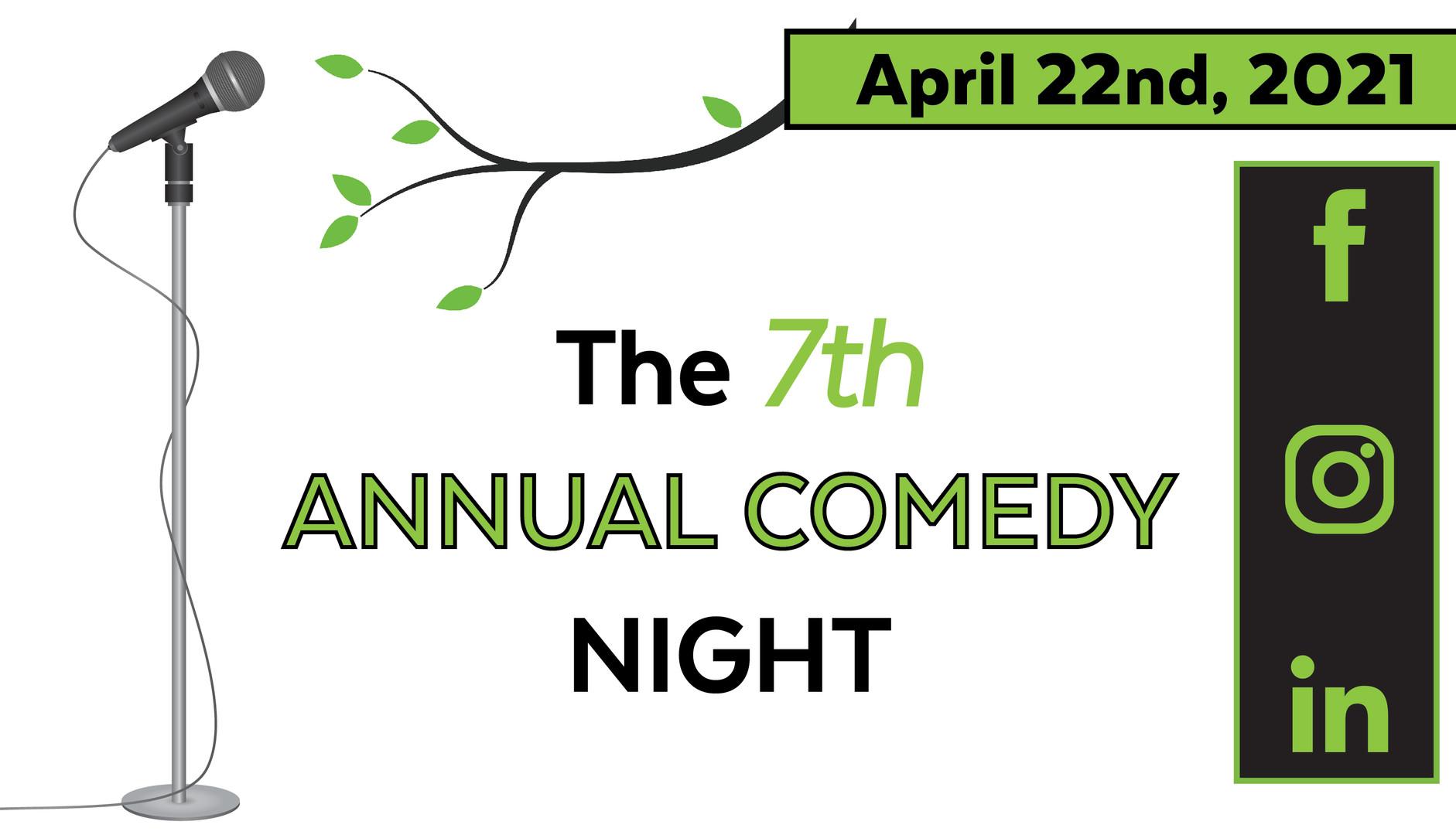 7th Annual Comedy Night Homepage-03.jpg