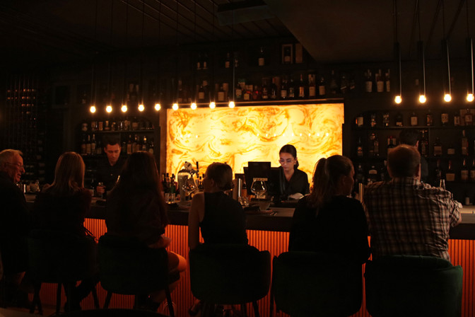 Bar with guests.jpg
