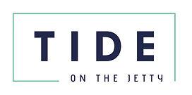 Tide_Logo_Main.jpg
