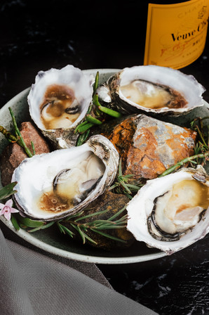 Charred Pacific Oyster.jpg