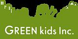 Green Kids Inc logo clear bg.png
