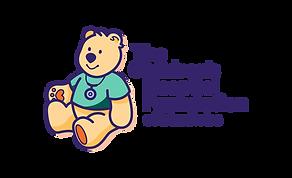 CHF_logo_4c_RGB.png