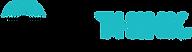 KIDTHINK Logo Horizontal - PNG.png