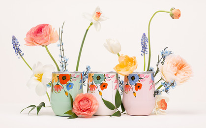 Rifle_Stemless_Floral_GROUP-2-2_h400.jpg
