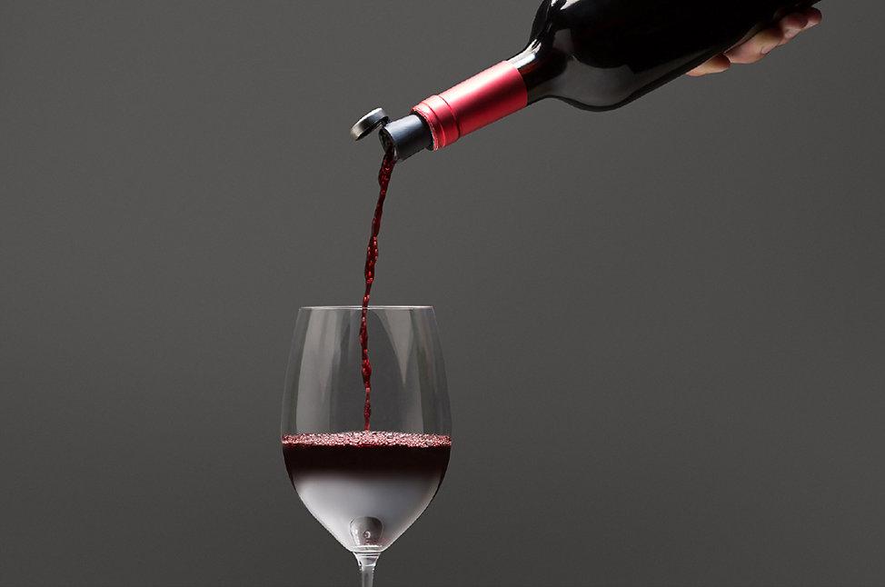 winechiller_pc_01.jpg