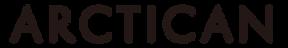 logo_arctican.png