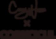 logo_COREYWILSOM.png