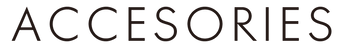 logo_accesories.png