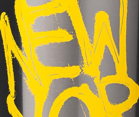 Basquiat-6_h400.jpg
