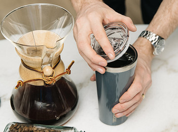 Copy of Graphite Chemex Coffee-3_h400.jp