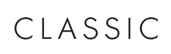 logo_CLASSIC.png