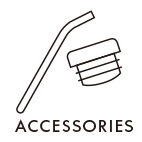 bottun_accessories.png