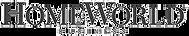 HWB_logo_bk.png