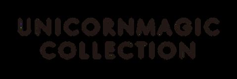 logo_unicorn.png