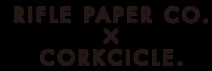 logo_riflepaper.png