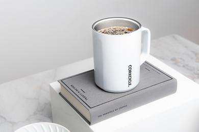 Coffee_Mug_h400.jpg
