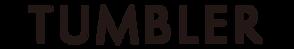 logo_tumbler.png