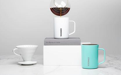 Coffee_Mug_Pour_h400.jpg