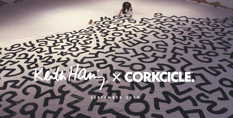 Haring Launch_h400.jpg