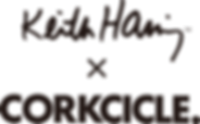 logo_KEITH.png