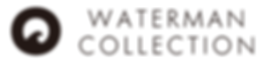 logo_watermancollection.png