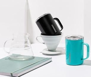 Coffee_Mug_MorningBun_h400.jpg