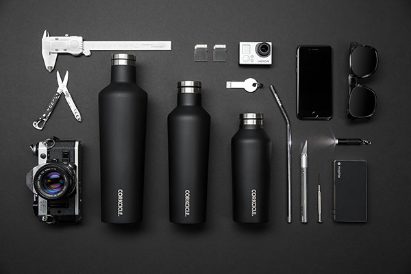 Black Essentials_h400.jpg