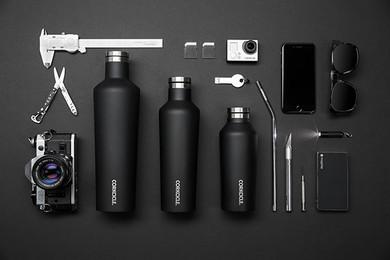 Black Essentials_h400.jpg